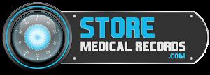 SMR_Logo