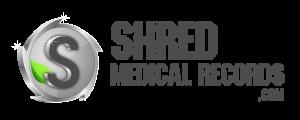 ShredMedicalRecords