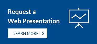 Request a Web Presentation