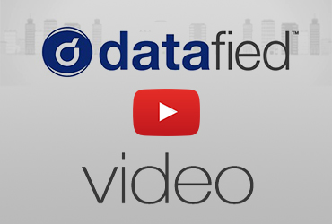 Watch the Datafied Video