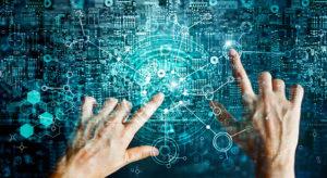 Datafied Utilizes Premium Technology