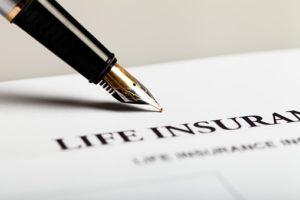Life Insurance – It's Important