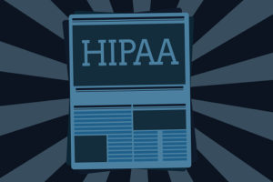 Best Practices for HIPAA Encryption Compliance