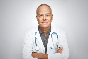 The role of an attending physician statement in the life insurance process
