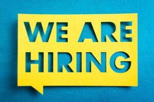 Looking for a Job? Datafied Is Hiring!