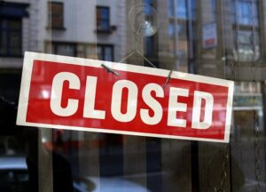 EMSI Has Closed Their Doors, But Datafied Can Help!